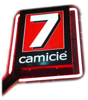 7camice.png